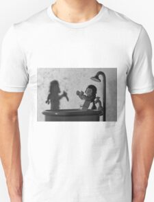 "Norman: ""Is that you, Mother? "" T-Shirt"