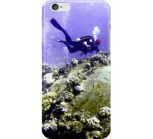 YOU CAN'T BEAT A HABITAT OF A LIFETIME!  iPhone Case/Skin