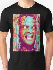 The Shining  T-Shirt
