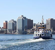 Halifax, Nova Scotia CANADA by HALIFAXPHOTO