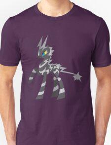 My Little Zebstrika T-Shirt