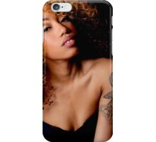 FRO 1 iPhone Case/Skin