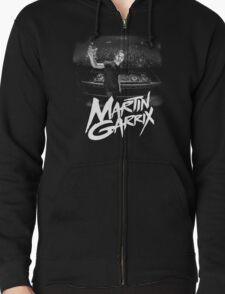 Martin Garrix Concert T-Shirt