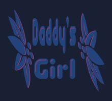 daddy's girl by ryan  munson