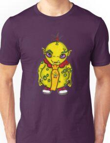 We Monster-2 Unisex T-Shirt