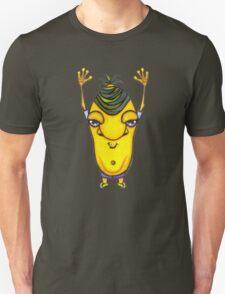 We Monster-3 Unisex T-Shirt
