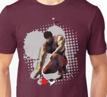 Bushin Senpukyaku Unisex T-Shirt