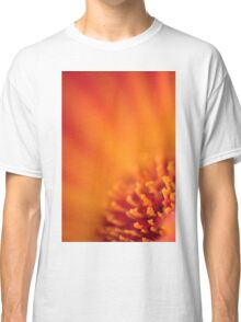 Too Close to the Sun Classic T-Shirt