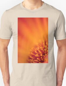 Too Close to the Sun Unisex T-Shirt
