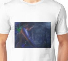 Forest Fairy Unisex T-Shirt