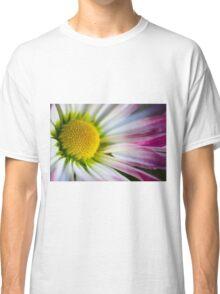 Supernova Classic T-Shirt