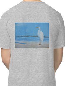 THE CRANE Classic T-Shirt