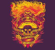 FURY ROAD: IMMORTAN JOE Unisex T-Shirt