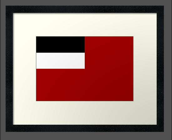 Georgia, national id by AravindTeki