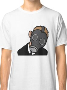 Are You My Mummy Classic T-Shirt