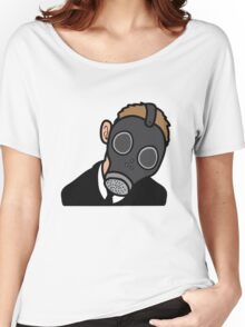 Are You My Mummy Women's Relaxed Fit T-Shirt