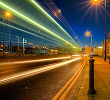 Bury New Road by maxblack