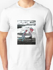 Skim Unisex T-Shirt