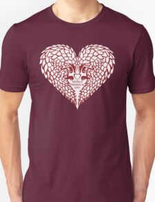 Love Pangolin - World Pangolin Day T-Shirt