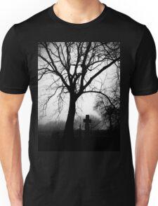 Gothic 1 Unisex T-Shirt