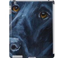Always Faithful iPad Case/Skin