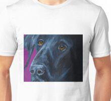 Always Faithful Unisex T-Shirt