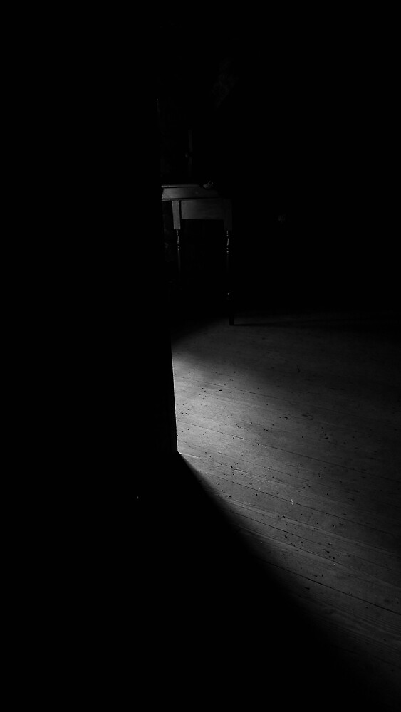 the cusp ~ the difference between light and dark #1 by ragman