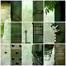 Nonaptic - Bastille / arsenal by Laurent Hunziker