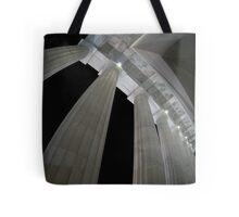 Lincoln Memorial | Washington, DC Tote Bag
