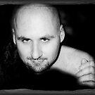 My husband the Vampire by Rebecca Richardson