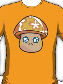 Feelzer Mushroom T-Shirt