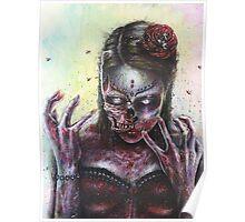 Dead Girl Poster