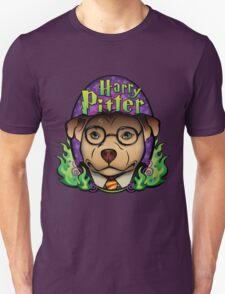 Harry Pitter T-Shirt