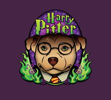 Harry Pitter Unisex T-Shirt