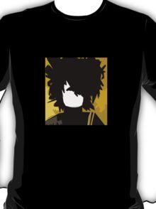 Edward Scissorhands Minimalist T-Shirt