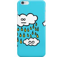 Don't Pee On Me iPhone Case/Skin