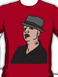 Tim Armstrong T-Shirt