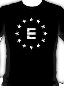 Fallout Enclave T-Shirt