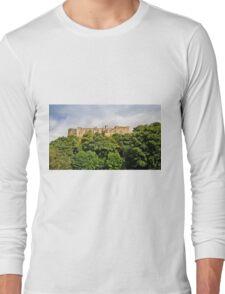 Durham Castle Long Sleeve T-Shirt