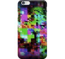 DV Chaos 1 iPhone Case/Skin
