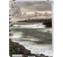 Kiama Coastline iPad Case/Skin
