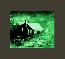 The Old Cabin 2.10 Unisex T-Shirt