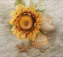 Sun Worship by Carolyn Staut