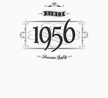 Since 1956 Tank Top