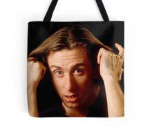Tim Roth 4 u soul Tote Bag