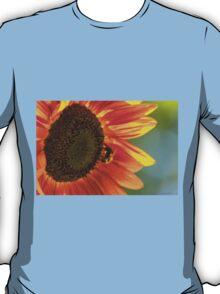 Sunflower 3 T-Shirt