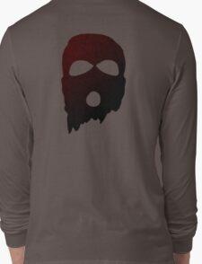Criminal Concept 2 | Six Long Sleeve T-Shirt