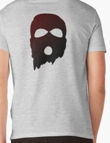 Criminal Concept 2 | Six Mens V-Neck T-Shirt