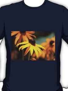 Shine on Me T-Shirt
