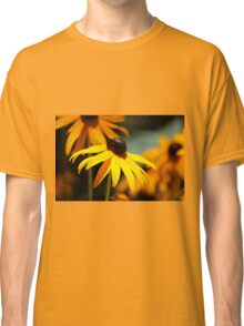Shine on Me Classic T-Shirt